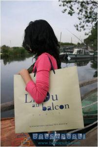bolsas ecologicas con tu logo