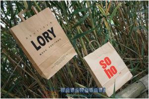bolsas ecologicas kraft