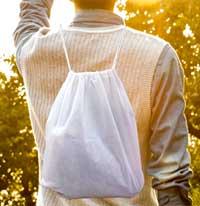 productos mochilas personalizadas