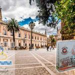 Bolsas de Papel en Sevilla