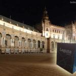 Bolsas de papel en Sevilla. Diario de una comercial