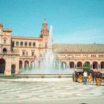 Bolsas de papel en Andalucía