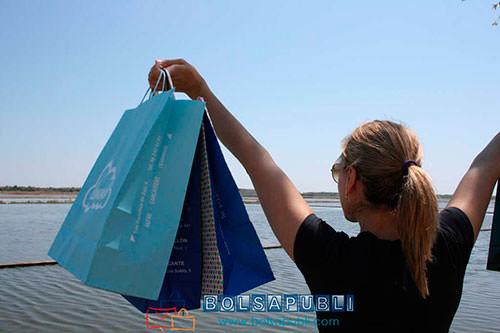 fabrica de bolsas de papel para tiendas personalizadas