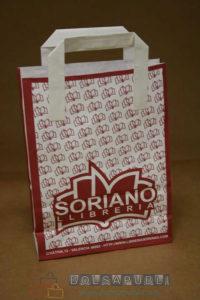 prohibición bolsas de plástico alternativa