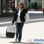 Ofertas en bolsas de papel Bolsapubli – BlackFriday
