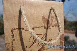 Razones para comprar bolsas de lujo personalizadas