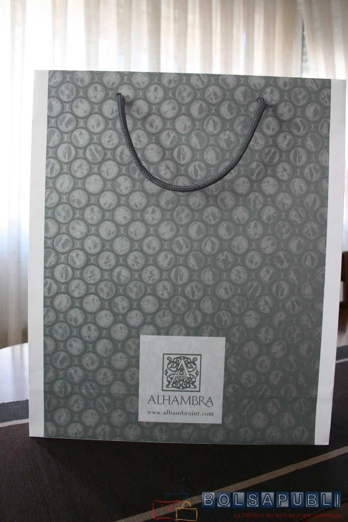 10 ventajas en bolsas de lujo
