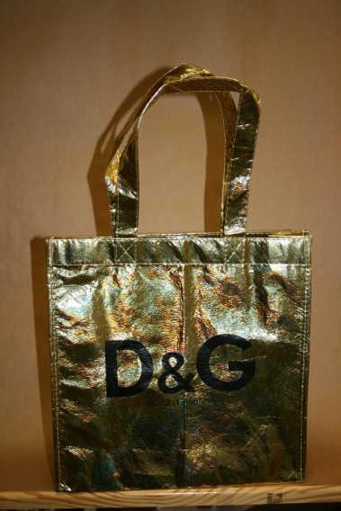 bolsas-de-compra