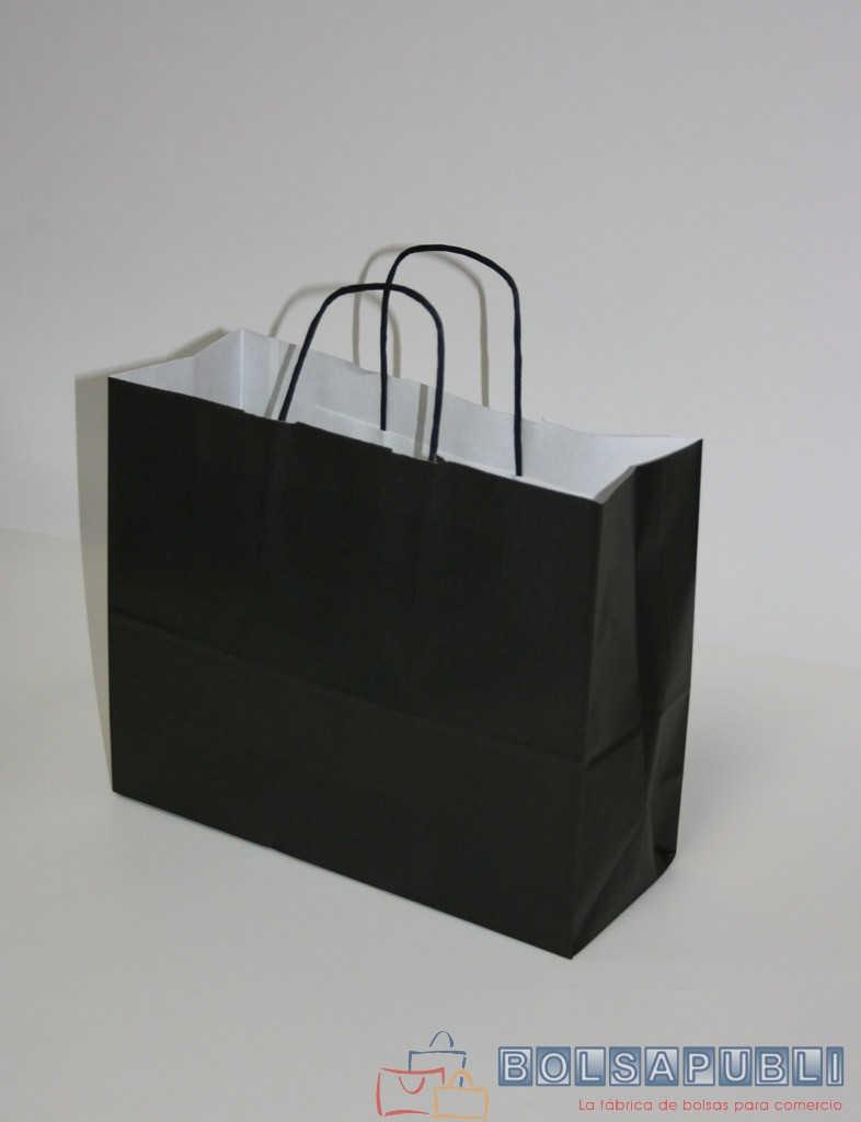 bolsas-de-papel-online