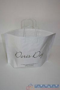 bolsa de papel new bags