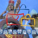 Bolsapubli ya está en Fallas.