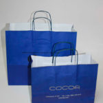 Bolsas de papel, en Bolsapubli las encontraras