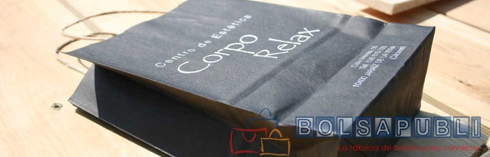 bolsas-de-papel-impresas