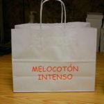 Las cinco  bolsas de papel más vendidas en los comercios