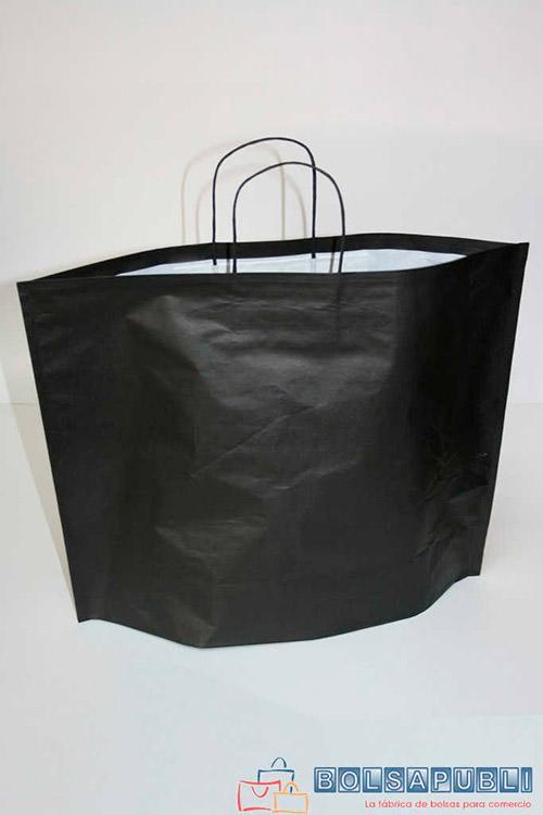 bolsas de papel mas vendidas new bags