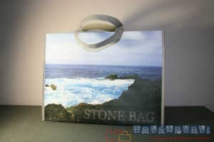 Stone Bags Bolsapubli