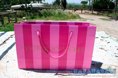 bolsas de lujo con servicio urgente y rapido