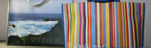 Bolsas de papel fabricantes especializados
