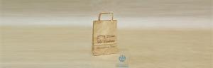 Bolsas baratas de papel en Bilbao
