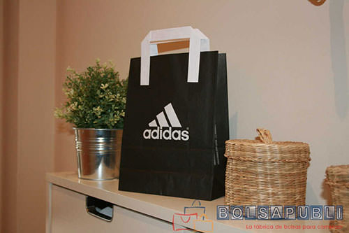 bodelos bolsas de papel impresas