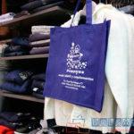 Comprar bolsas de tela TST