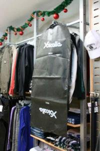 comprar bolsas de tela tst personalizadas