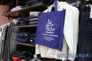 comprar bolsas de tela