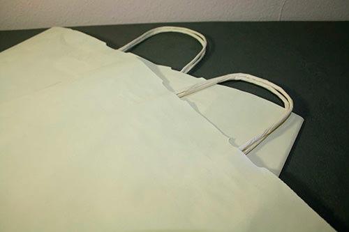 fabrica de bolsas de papel impresas