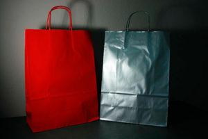 fabrica de bolsas de papel personalizadas