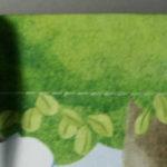 Fabricar bolsas de papel impresas para regalo
