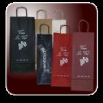 ¿Cómo conseguir que tus bolsas sean más llamativas?