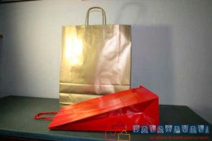 bolsa de papel 2