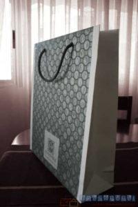 bolsas de papel precios 3