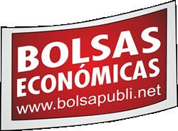 Bolsas Económicas y Baratas