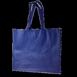 Bolsas de Tela TST Azul Oferta