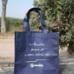 Las mejores bolsas de tela para tiendas y empresas