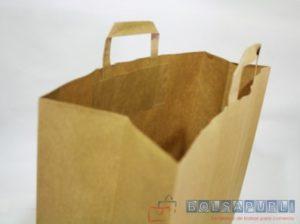 fábrica-de-bolsas-publicitarias2