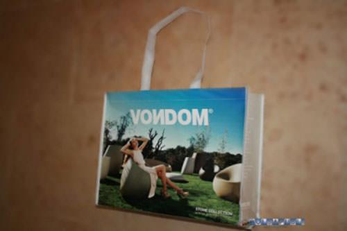 bolsas de papel personalizadas stonebag