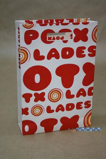 bolsas de papel personalizadas a todo color