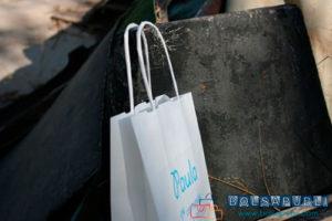 bolsas de papel urgentes 1