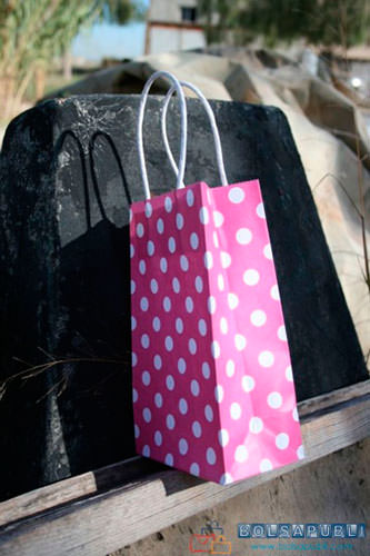 bolsas de papel urgentes 6