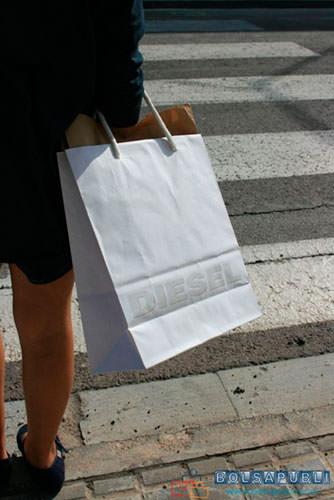 bolsas de papel urgentes 7