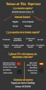 TST Infografia