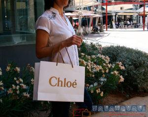 bolsas impresas con tu logo