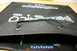 bolsas de tela impresas con logo 2