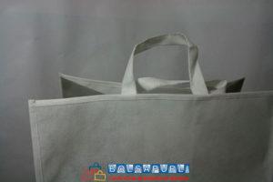 bolsas de tela impresas con logo 3