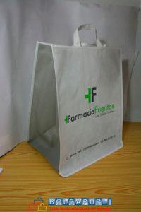 bolsas de tela impresas con logo 4