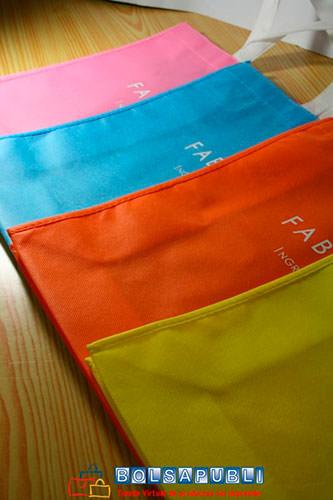 bolsas de tela impresas con logo 5