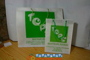 bolsas de tela impresas con logo 6