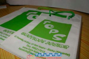 bolsas de tela impresas con logo 7